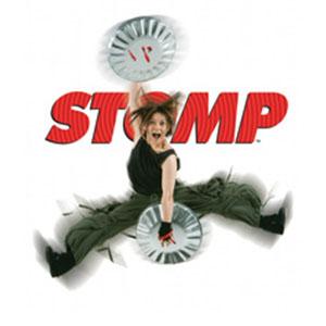 CR__0002_STOMP_Logo_StomperJumpFemLids.psd