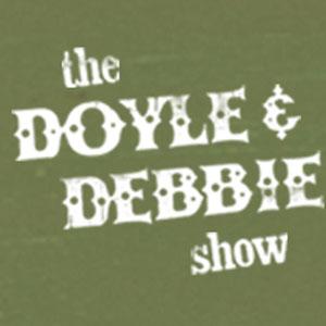 CR__0011_Doyle&Debbie