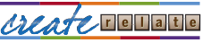 CreateRelate LLC